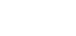 Maher Oil Company